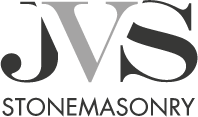 JVS Stonemasonry