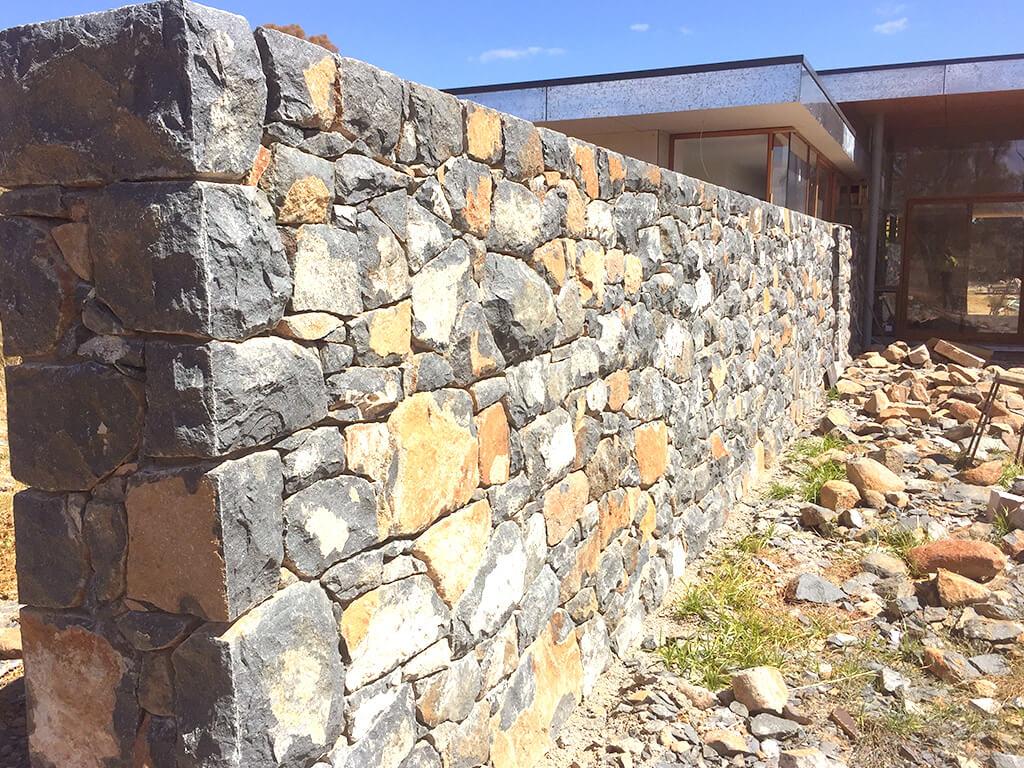 JVS-Stonemasonry-Residential-Work_3