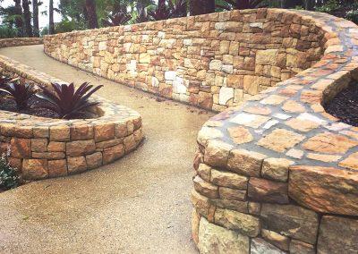 JVS-Stonemasonry-Residential-Work_4