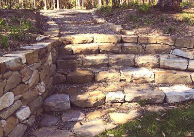 JVS-Stonemasonry-Residential-Work_5