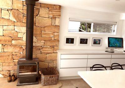 JVS-Stonemasonry-Residential-Work_8